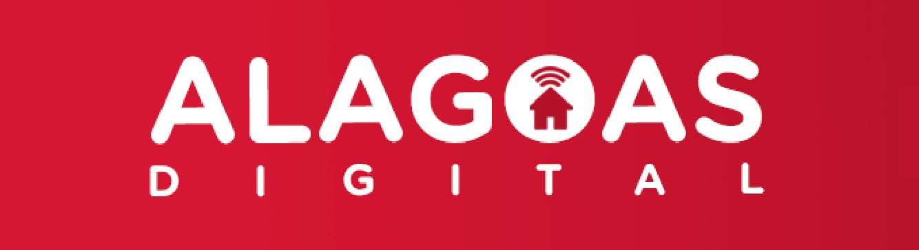 Alagoas Digital