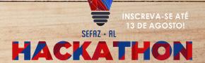 Hackathon Insano