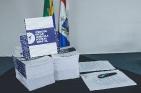 1º Fórum de Compliance e Integridade
