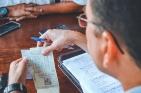Em mais uma ação educativa, Contribuinte Arretado percorre oito municípios alagoanos