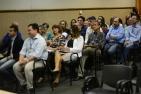 Fiscais da Sefaz Alagoas participam do I Encontro de Gestores da Receita Estadual