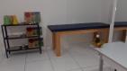 Instituição participante da NFC inaugura Centro de Reabilitação em Delmiro Gouveia